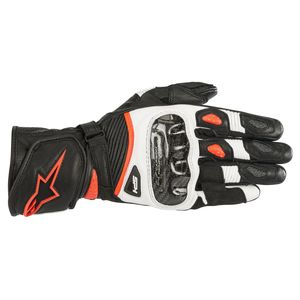Alpinestars Stella SP-1 v2 Gloves