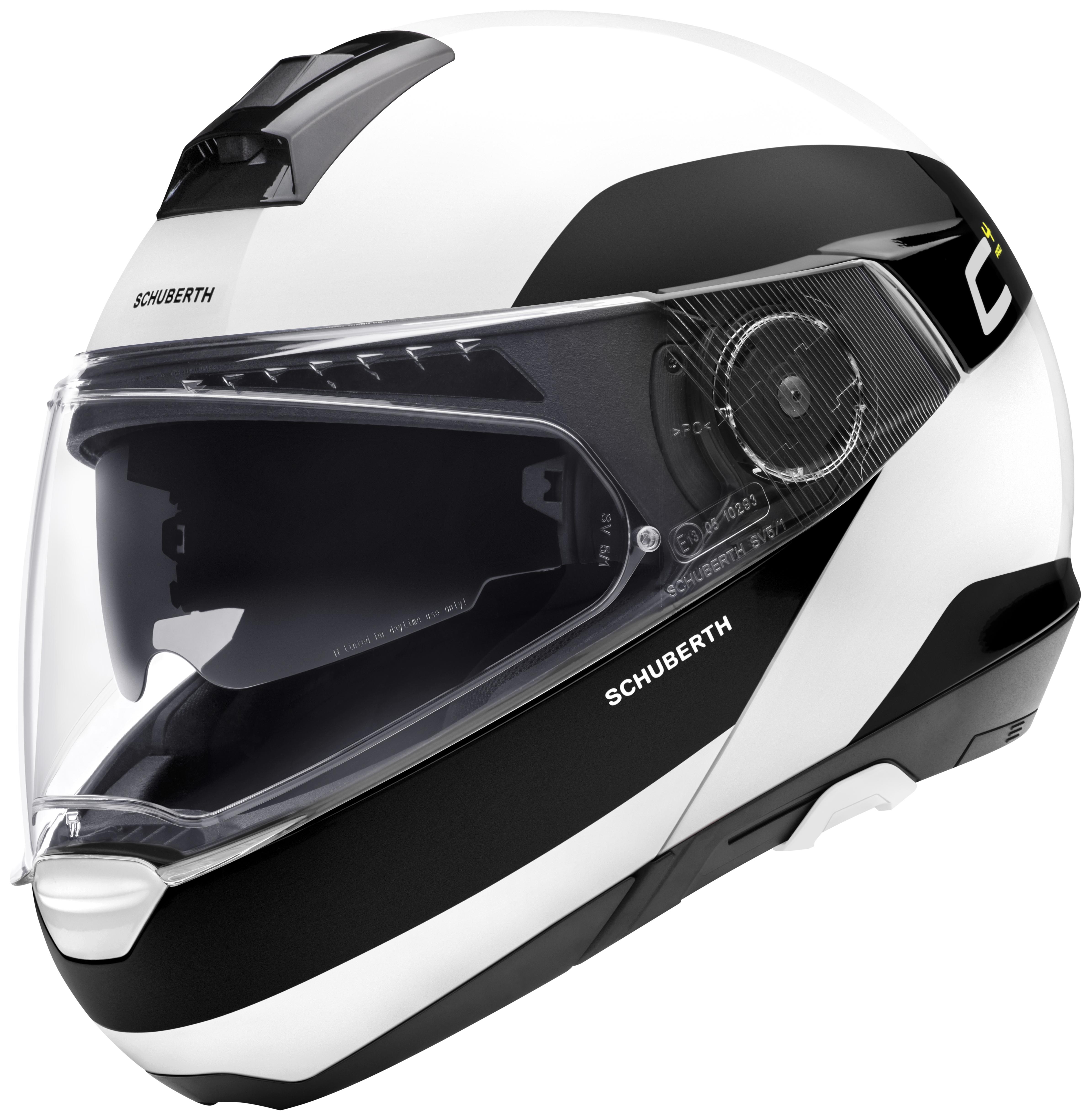 schuberth_c4_pro_fragment_helmet_white_b