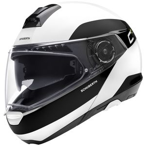 Schuberth C4 Pro Fragment Helmet