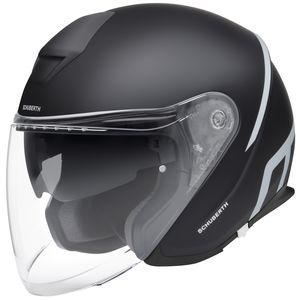 Schuberth M1 Pro Strike Helmet