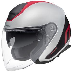 Schuberth M1 Pro Triple Helmet