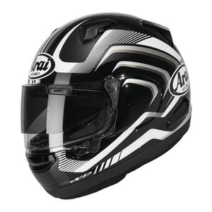 Arai Signet-X Shockwave Helmet