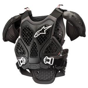 Alpinestars Bionic Chest Protector