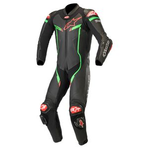 Alpinestars GP Pro v2 Race Suit For Tech Air Race