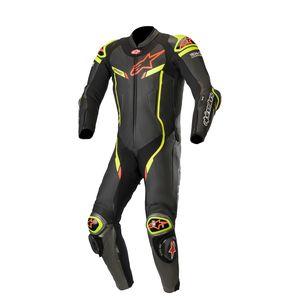 Racing Fire Suits >> Alpinestars Tech Air Race Vest Revzilla