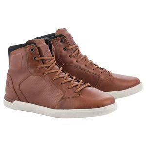 Alpinestars J-Cult Shoes