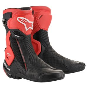 Alpinestars SMX Plus v2 Vented Boots