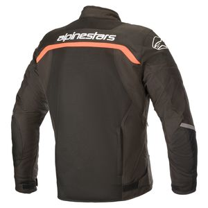 0d2c4e2aadd Alpinestars T-GP Plus R v2 Air Jacket - RevZilla