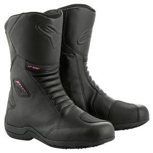 Alpinestars Stella Andes v2 Drystar Boots