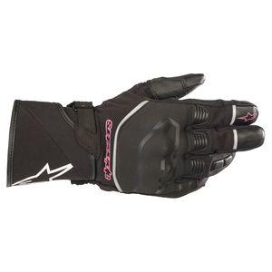 Alpinestars Stella Andes Drystar Gloves