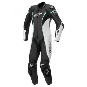 Alpinestars Stella Missile Race Suit For Tech Air Race
