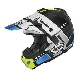 Arai VX Pro 4 Combat Helmet