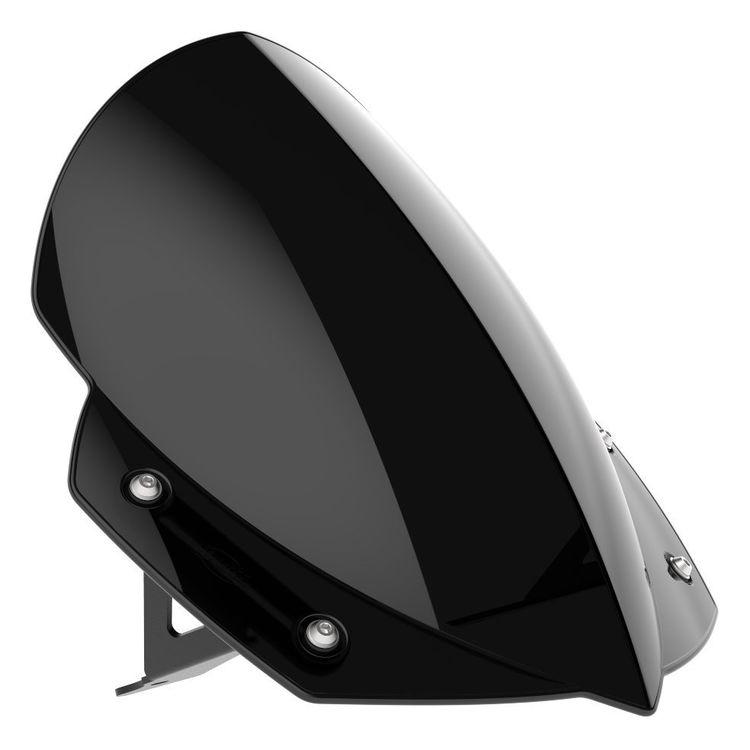 Dart Manta Flyscreen - RevZilla
