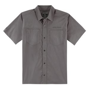 Icon 1000 Counter Shop Shirt