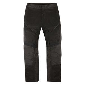 Icon Contra 2 Pants