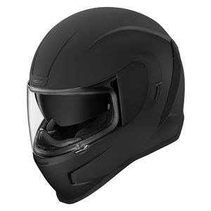 Icon Airform Rubatone Helmet