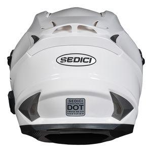 ECE 22 05 Motorcycle Helmets - RevZilla
