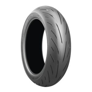 Bridgestone Near Me >> Bridgestone Motorcycle Tires Revzilla
