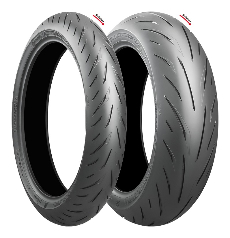 bridgestone_battlax_hypersport_s22_tires