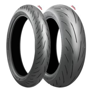 Bridgestone Motorcycle Tires For Sale