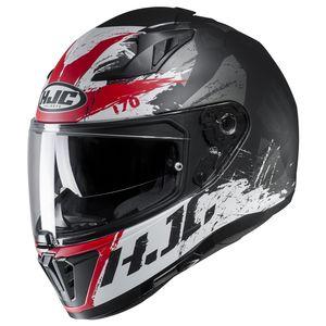 HJC i70 Rias Helmet