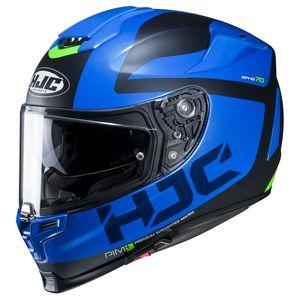HJC RPHA 70 ST Balius Helmet