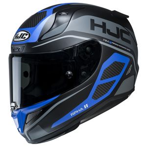 df8ab7b1 Shop HJC Helmets - Motorcycle Helmets from HJC - RevZilla