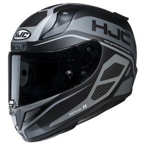HJC RPHA 11 Naxos MC4 Motorradhelm HJC