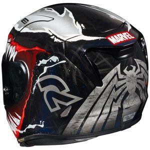 188fb896 HJC RPHA 70 ST Wolverine Helmet | 10% ($63.00) Off! - RevZilla