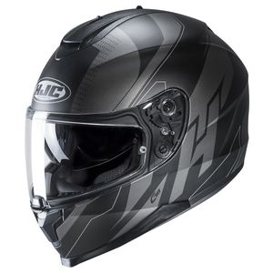 HJC C70 Boltas Helmet
