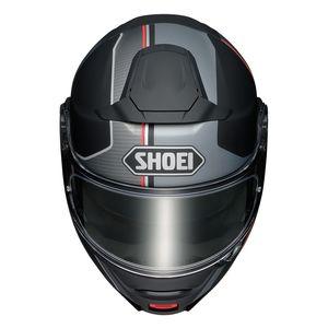 Shoei Helmets Buy Your Shoei Motorcycle Helmet Revzilla