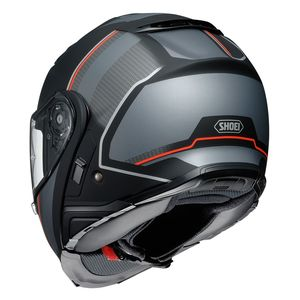 48e4b71b Touring Helmets - RevZilla