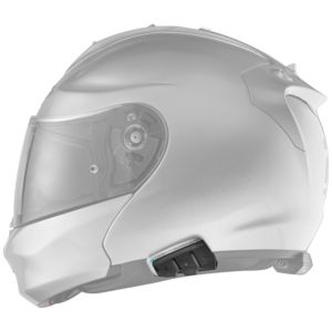 Bluetooth Communication for Motorcycle Helmets - Intercoms