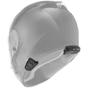 Cardo PackTalk Slim JBL Headset - Duo Pack