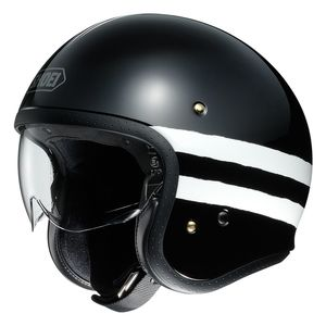 Shoei J·O Sequel Helmet