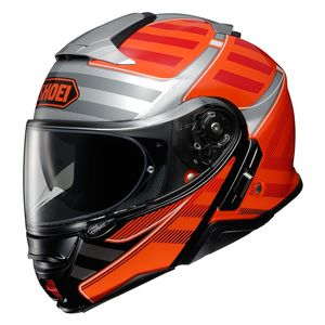 Shoei Neotec 2 Splicer Helmet