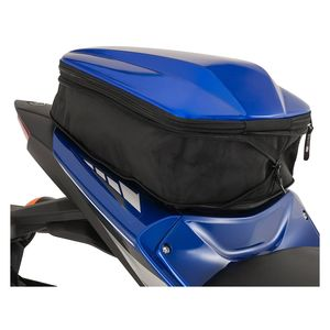Yamaha Rear Seat Cowl / Bag R3 / MT-03