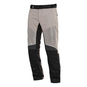 Sedici Marco Mesh Waterproof Pants