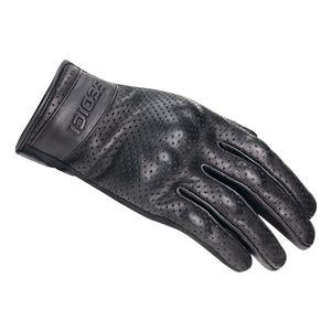 Sedici Lucca Gloves