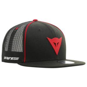 83aef8898ceb1 Motorcycle Hats - RevZilla