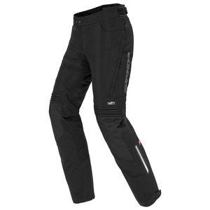 Spidi Alpentrophy H2Out Pants