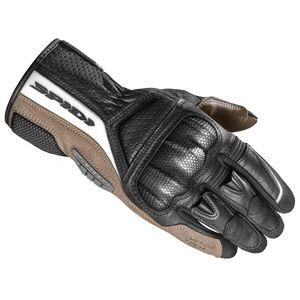 Spidi TX Pro Gloves