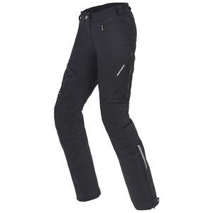 Spidi Stretch Women's Pants