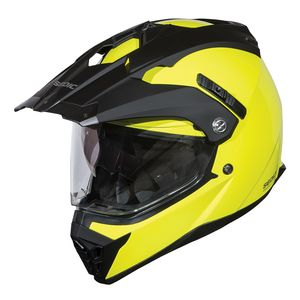 Sedici Viaggio Adventure Helmet