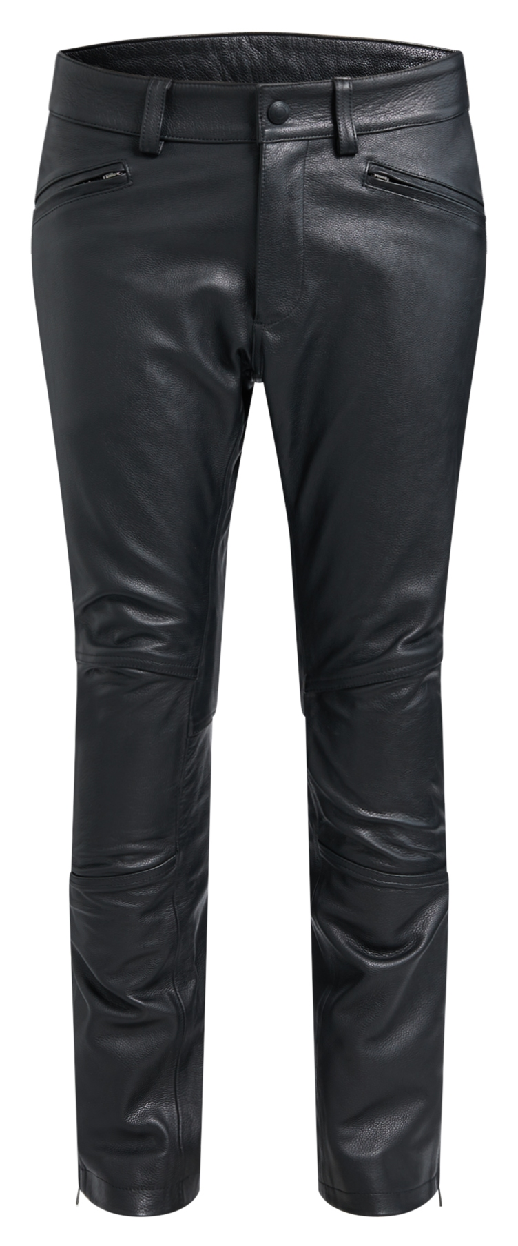 1f213d665b54 Belstaff Fender Leather Pants - RevZilla