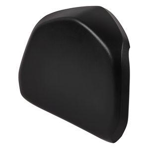 Yamaha 39L Top Case Backrest Pad FJ / FZ / MT / Niken / TMAX / Tracer 900 / XMAX 2014-2021