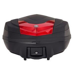 Yamaha 50L Top Case FJ / FZ / MT / Niken / TMAX / Tracer 900 / XMAX 2014-2020