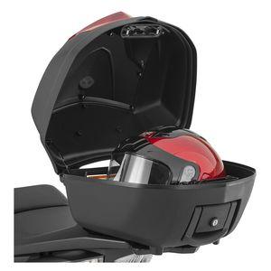 Yamaha 39L Top Case FJ / FZ / MT / Niken / TMAX / Tracer 900 / XMAX 2014-2020