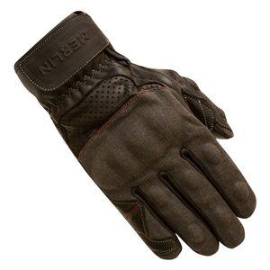 Merlin Maple Gloves