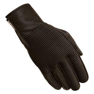 Merlin Padget Gloves